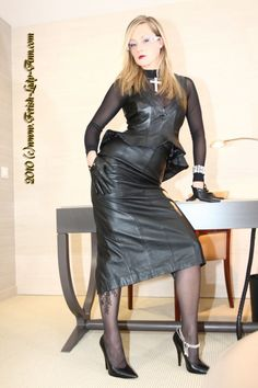 1000 images about Exs GFs  Ms Boss 005 on Pinterest