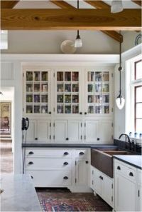 1000+ ideas about Copper Kitchen Sinks on Pinterest