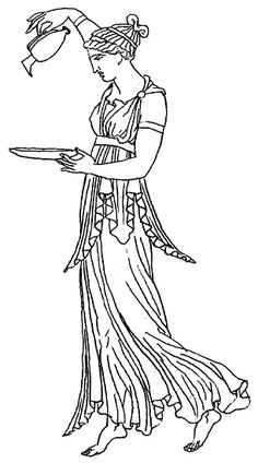 Coloring pages, Ancient greece and Coloring on Pinterest