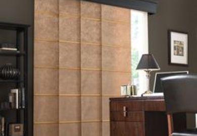Glass Office Doors