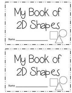 Use this geometry sort to check students' understanding of