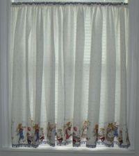 Kids Window Treatments on Pinterest | Window Treatments ...