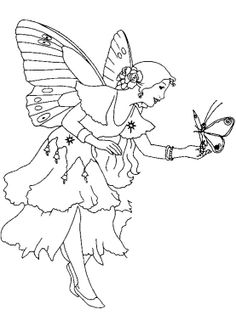 http://www.bing.com/images/search?q=Adult Fairies Coloring