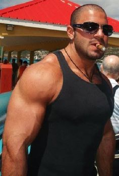 1000 images about Cigar Hunks on Pinterest  Cigars Muscle shirts and Coast guard