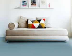 The Colour Flooring Company Vinyl And Rubber Sheet
