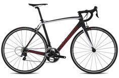 specialized bikes s-works Mclaren Venge replica carbon