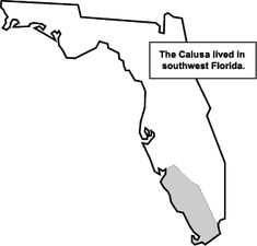 Florida, Coloring pages and Symbols on Pinterest