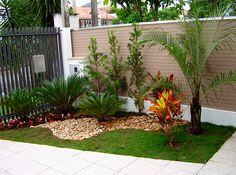 Garden Outlay I Need To Do This! Garden Pinterest Gardens