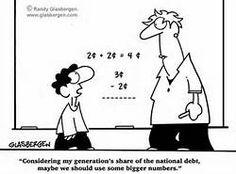 1000+ images about Math jokes bulletin board on Pinterest