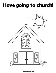 1000+ images about Children's Church Craft Ideas on