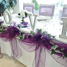 chair covers bristol and bath folding padded seat 60 great unique wedding centerpiece ideas like no other | the box, floating candles