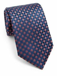 Best High End Luxury Neckties on Pinterest | Men Ties ...