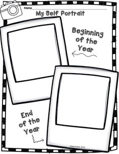 First grade curriculum, First grade and Curriculum on