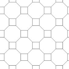 Tessellation Patterns For Kids Tessellation Templates
