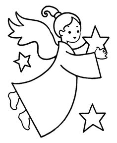 Pentecost, Coloring pages and Coloring on Pinterest