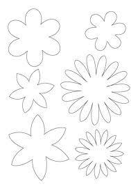 1000+ images about Mallen voor bloemen on Pinterest