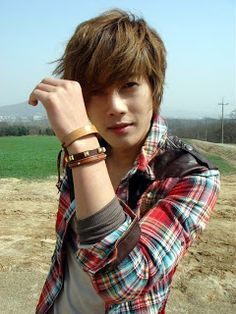 Korean Hairstyles Male Hairstyles Tips Hair Cuts Photos And