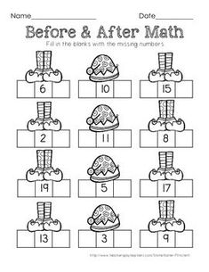 1000+ images about Math for Fifth Grade on Pinterest