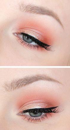 16 Effective Makeup