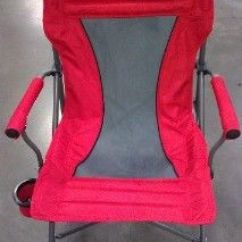 Heavy Duty Folding Chair With Side Table Cardboard Design Template 1000+ Images About Camping Chairs On Pinterest | Chairs, Director's And ...