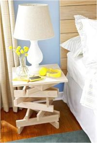 Casagrandehomeguide.com on Pinterest