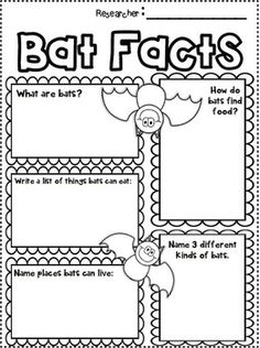 FREEBIE!! A free non-fiction comprehension passage about