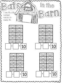 1000+ images about 1st Grade Common Core Math on Pinterest