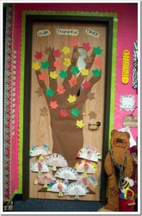 1000+ images about Tree Theme on Pinterest | Classroom ...