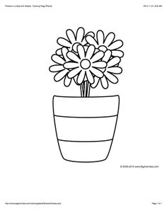 Learn how to draw this cute cartoon DAISY :) http