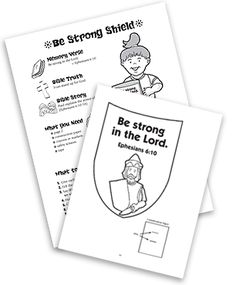 Free Kids Bible Lessons Free Download