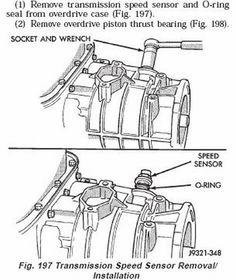 2002 Hyundai Santa Fe Radio Wiring Diagram