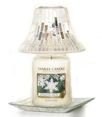 1000+ images about Yankee Candle Jar shades on Pinterest ...