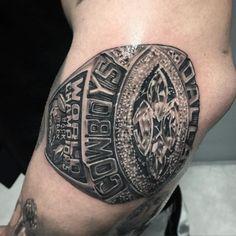 baseball tattoo tattoos