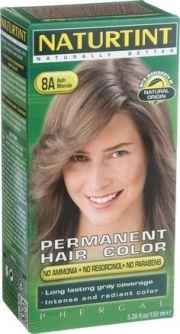 drugstore blonde hair dye