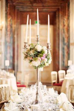 1000 Images About Wedding Candelabras On Pinterest