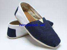 cute toms shoes .aha