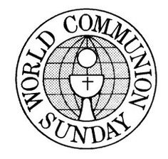 Communion, World and Dr. who on Pinterest