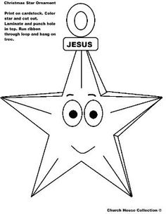 1000+ images about Christmas Ideas For Sunday School on