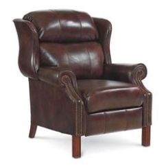 Leather Club Chairs Nebraska Furniture Mart Barcelona Style Chair 1000+ Images About Recliner For The Hubs On Pinterest | Recliners, Gliders And Z Boys