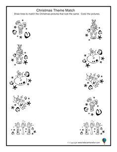 Christmas, Activities and Christmas snowman on Pinterest