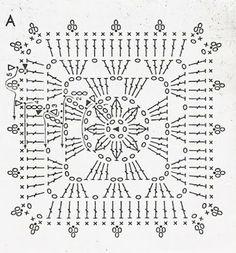 Lila Bjorn's mandala and Circles of the sun border