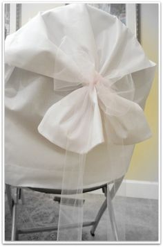 chair covers and sashes for rent cheap rocking 1000+ ideas about folding on pinterest | covers, chairs banquet ...