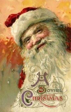 1000 Images About ChristmasPast On Pinterest