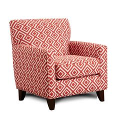 1000 Images About Chair Love On Pinterest Living Room
