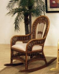 1000+ images about Hospitality Rattan and Panama Jack ...