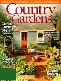 1000+ images about Home & Gardening Magazines on Pinterest ...