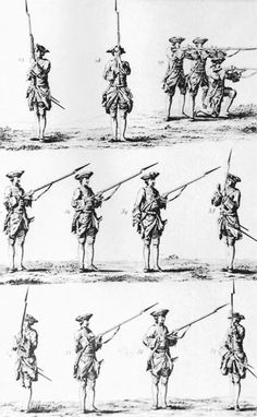 1000+ images about Weapons/Equpment/Tactics of Colonial