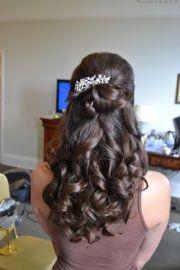 sweet 16 hairstyles