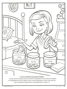 Malachi The Prophet Coloring Pages Coloring Pages