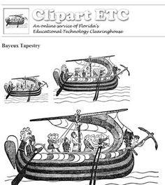 1000+ images about Bayeux Tapestry on Pinterest